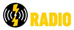 RAWKOUS RADIO